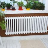 Ako obnoviť radiátor pomocou náteru