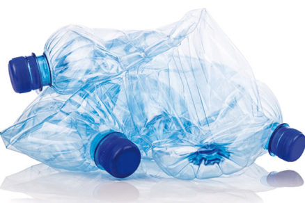 Ste si istí, že viete, ako správne triediť odpad?