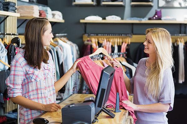 Poznáte triky obchodníkov? Toto sú tie najčastejšie, s ktorými sa môžete stretnúť
