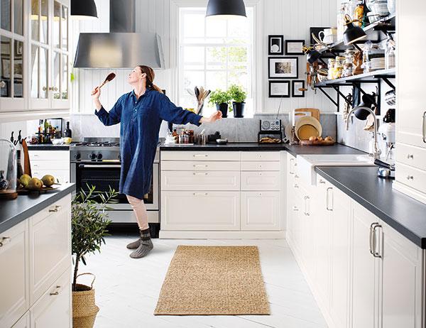 Ušetriť v domácnosti je naozaj jednoduché! Stačí poznať tieto efektívne úkony
