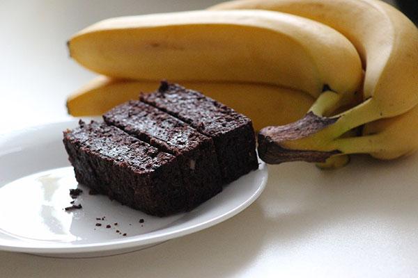 Famózny čokoládový koláč z fazule? Oplatí sa vyskúšať!