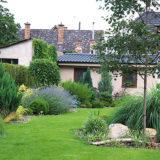 7 krokov, ako zvládnuť rekonštrukciu záhrady svojpomocne