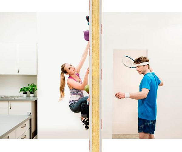 Nebojte sa rekonštrukcie, dá sa zvládnuť pohodlne a kvalitne aj bez murovania