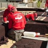 Zatekanie plochej strechy. Dá sa tomu skutočne predísť?