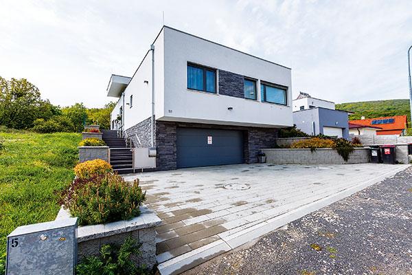 Výberom vhodnej hydroizolácie ochránite dom pred vlhkosťou a vodou