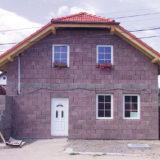 Akú izoláciu vybrať na zateplenie obvodovej steny, strechy či podlahy?