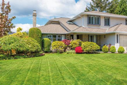 Ako postupovať pri stavbe domu od výberu pozemku po kolaudáciu