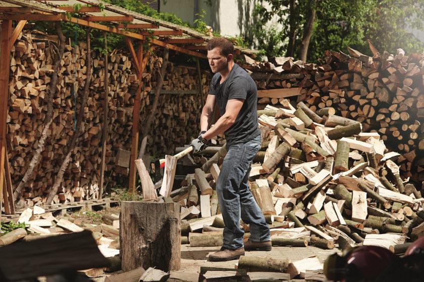 Sezóna kúrenia je tu. Viete aký druh dreva zvoliť?