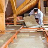 Ako vybrať vhodnú tepelnú izoláciu do podlahy