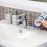 Zdravá kúpeľňa je základ pre váš jarný relax