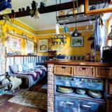 Láska na prvý pohľad: Vysnená chalupa v Bobrovci