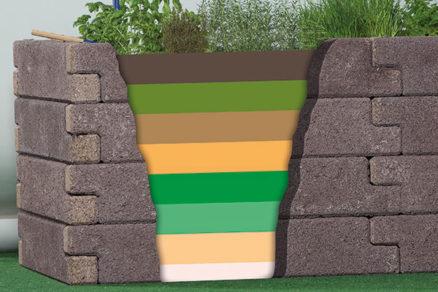 eaed29f2f záhradná architektúra. image 48175 25 v1