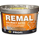 REMAL PROFI vodou riediteľná farba
