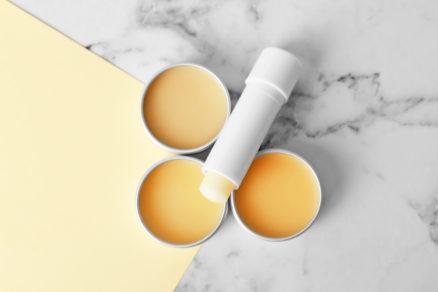 Ako vyrobiť domáci balzam na pery