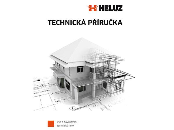 Prehľadná a názorná pomôcka pre stavebníkov