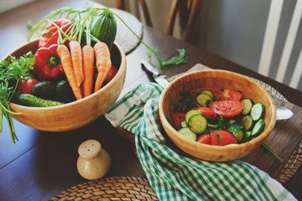 Čo treba urobiť v júli na zeleninových záhonoch?