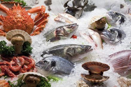 Ako si pripraviť tie najlepšie údené ryby