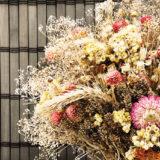 Ako sušiť kvety