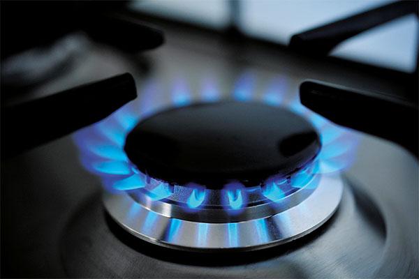 Ako pripraviť plynový kotol pred vykurovacou sezónou