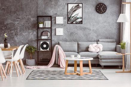 Podľa čoho by ste mali vybrať podlahu?