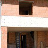 Nepokazte stavbu hneď na začiatku: Chyby pri murovaní