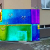 5 najčastejších chýb pri zatepľovaní fasády: Ako sa im vyhnúť a ako ich riešiť