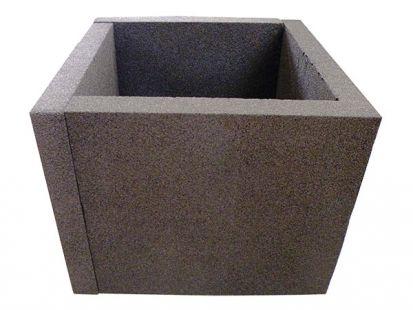 Parotesný prestup HELUZ pre tehlové komíny má tri benefity
