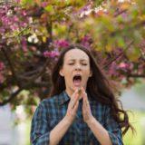 Ktoré stromy produkujú alergény? Tieto nesaďte, ak máte v rodine alergika
