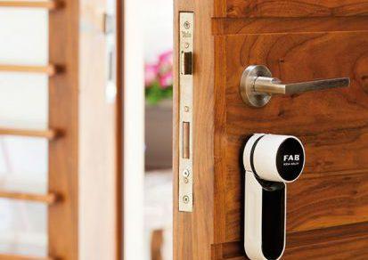 Bezpečnostné dvere majú chrániť vás a vaše poklady počas generácií