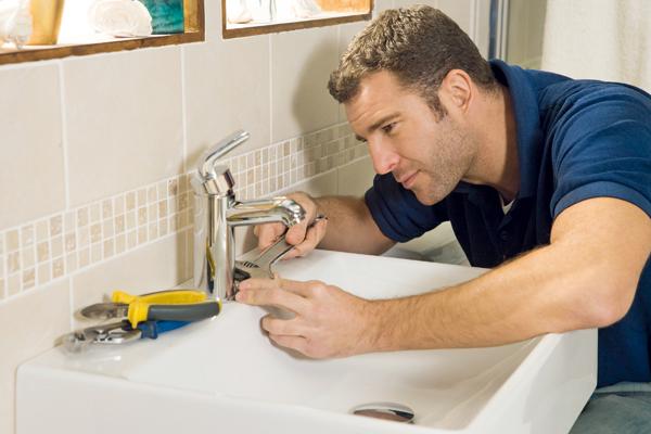 instalaciu noveho umyvadla zvladnete aj vy