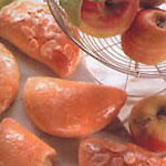 jablkove tasticky