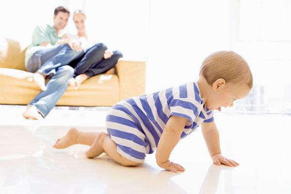 Keď sa rozhodnete pre podlahové vykurovanie