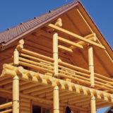 konstrukcne riesenia krovu