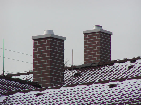 kontrola komina po zime