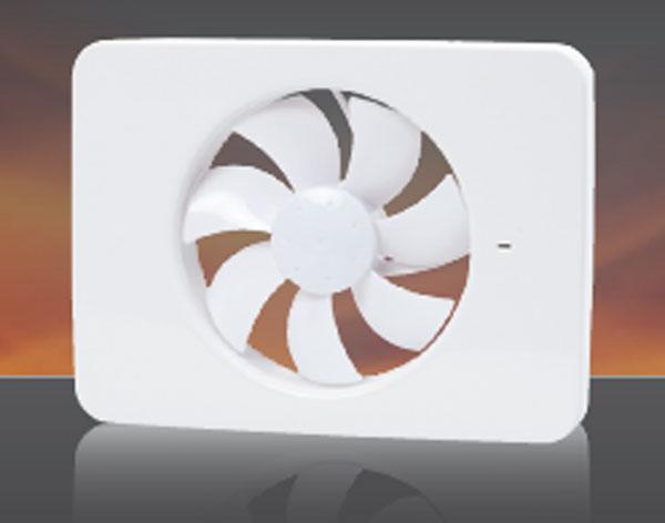 kozubovy ventilator intellivent celsius maximalne vyuzitie tepla z kozubovych vloziek
