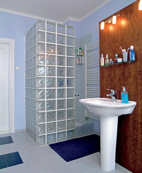 e8718ffec292c Kúpeľňa z bývalej kuchyne | Urob si sám