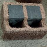 kvalitne materialy na hrubu stavbu