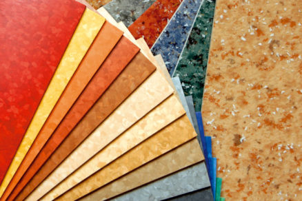 montaz kaucukovej podlahy 2.cast