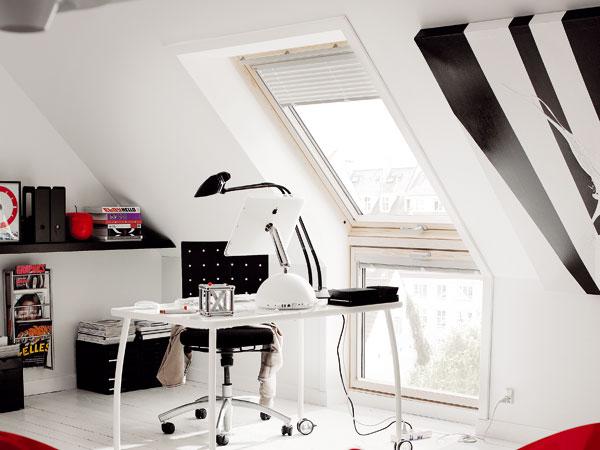 montujeme stresne okno