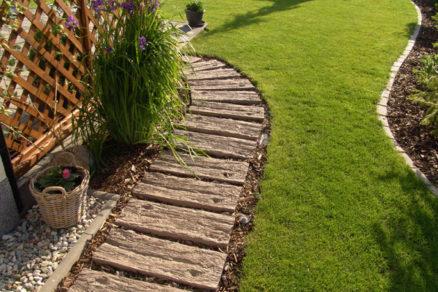 natural dlazby presbeton dokonala imitacia prirodnych materialov