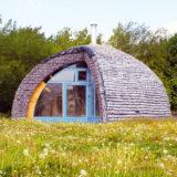netradicny nizkoenergeticky dom za 35 500 eur