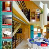 Nové číslo časopisu Urob si sám 02/2011 s katalógom rastlín