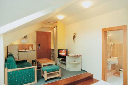 obklady a podhlady stropov zo sadrokartonu