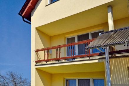 obnova balkonoveho zabradlia