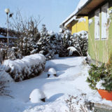 ochrana ovocnych drevin proti predjarnym ajarnym mrazom