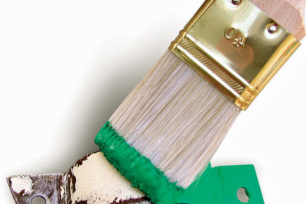 odstranovanie starych naterov z kovov a dreva