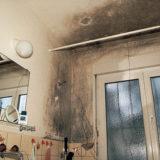 odstranovanie vlhkosti obvodovych stien