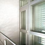 okna a vstupne dvere
