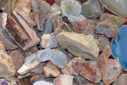osetrovanie mramoru a kamena