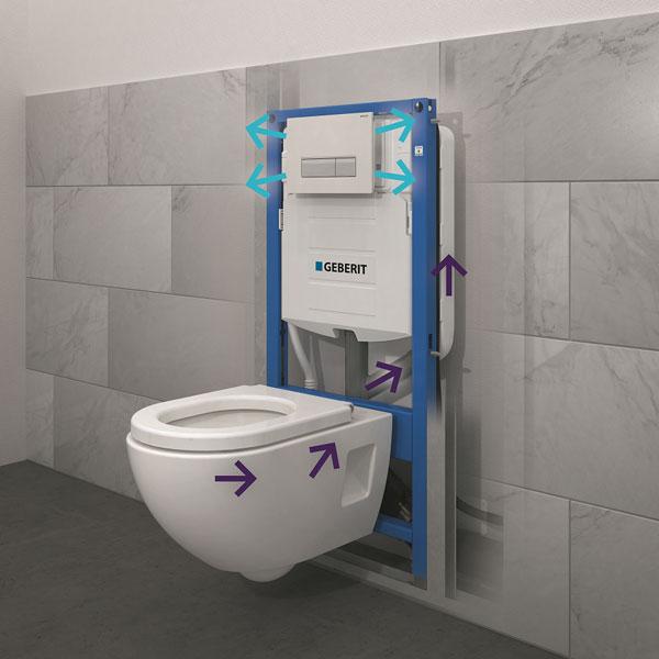pohlcovac pachov vkupelni ana wc